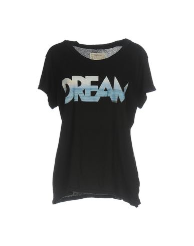 Current / Elliott Camiseta approvisionnement en vente vente coût en ligne Best-seller KObYQlhtl