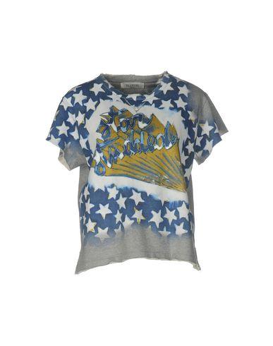 Sweat-shirt Valentino
