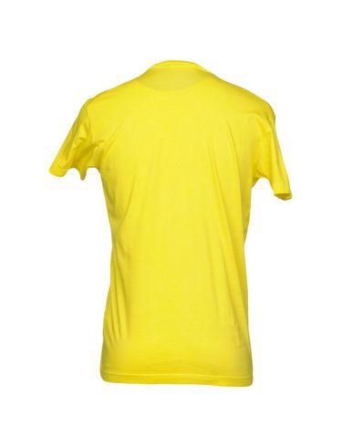 exclusif à vendre sortie nouvelle arrivée Dsquared2 Camiseta recommander rabais explorer sortie 6gWlv