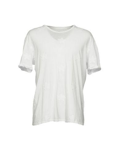 Zoe Karssen Camiseta à la mode 2ZkD8D5Z