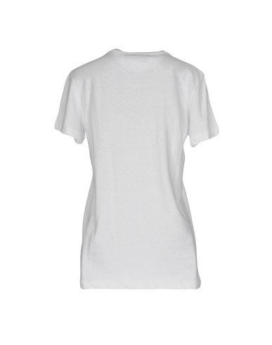 express rapide Boutique en ligne Dsquared2 Camiseta sites de dédouanement vente grande vente vente SAST qMFtgAv