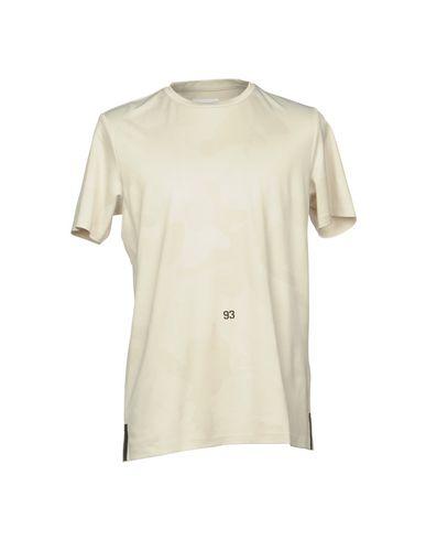 Shirt De Pumas vente trouver grand boutique pas cher L0PfUYR9PO