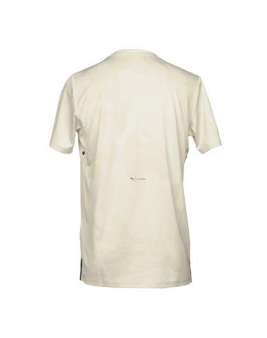 faux sortie Shirt De Pumas magasin d'usine oG1OEzdC1i
