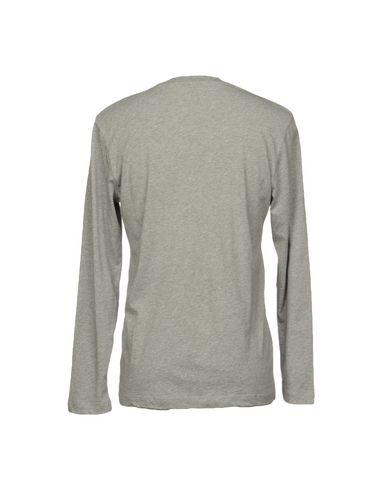Mcq Camiseta Alexander Mcqueen confortable sortie Manchester jeu explorer ooydi5
