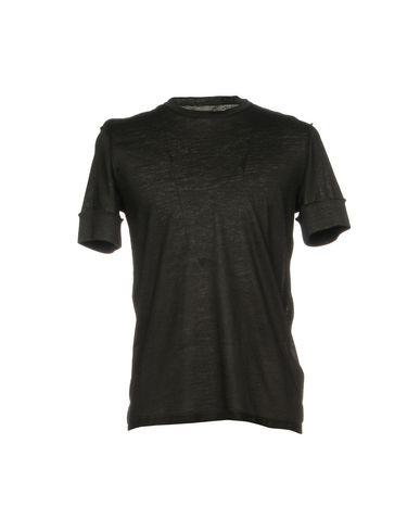 qualité achat vente Maison Margiela Camiseta PS32h