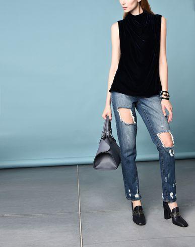 confortable en ligne 8 Top nouveau style faire acheter plein de couleurs à vendre Finishline I21TxRWF