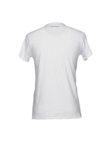 Shirt Roue nouvelle remise officiel rabais FHbGFws
