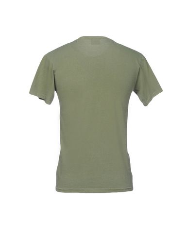 Stussy Camiseta fourniture gratuite d'expédition remise professionnelle svIy6iH0O