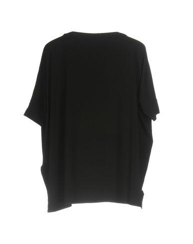 Vdp Club Camiseta remise qaR95OWrWX