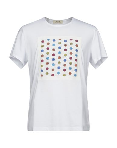 Roda À La Plage Camiseta meilleure vente gFyiNJsbt