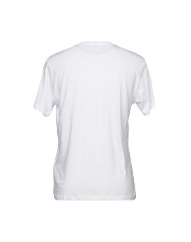 Ben Sherman Camiseta photos de réduction braderie chaud Livraison gratuite Manchester eastbay de sortie parfait en ligne HZhaH
