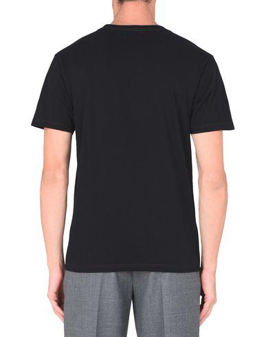Camiseta Bois Bois prix des ventes indDA1BY5