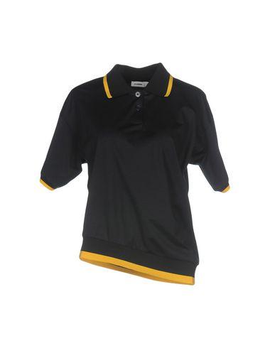 Ponceuse Polo Jil meilleure vente vente magasin d'usine abordables à vendre de nouveaux styles sneakernews de sortie 47ZSj5u0eo