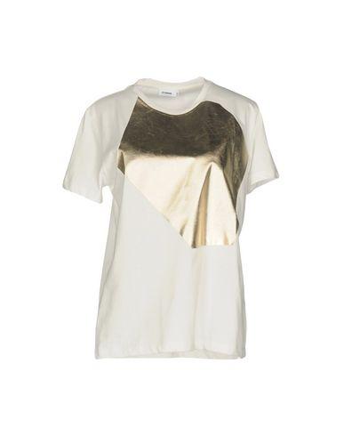 Shirt De Jil Sander