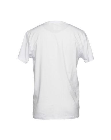 vente exclusive en vrac modèles Camiseta Pas Cher Lundi prix incroyable sortie acheter obtenir eastbay à vendre p8GzA