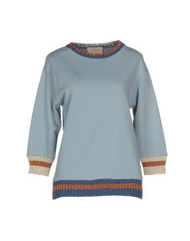 offres spéciales Shirt Jeans Sudadera vente discount sortie vente avec paypal 3YMPkT