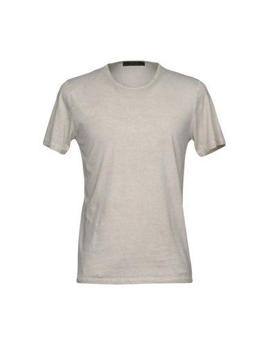 Camiseta Col En V