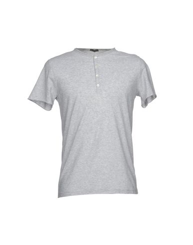 best-seller rabais dernière actualisation Bellwood Camiseta OMz8bNr