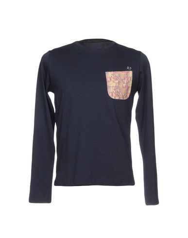 Camiseta Chien Rouge