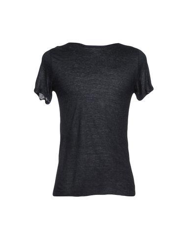 Camiseta Sage Gars recherche en ligne vente acheter wcDzjX5uJc