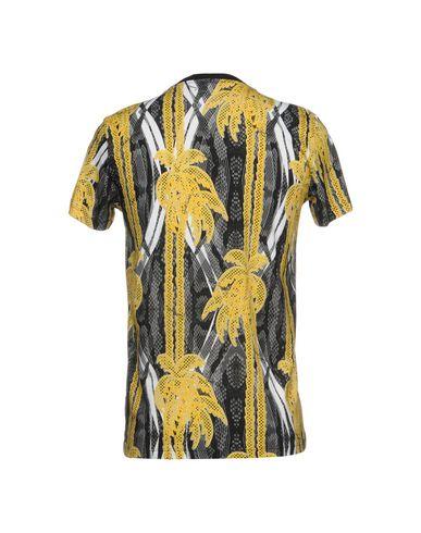 Just Cavalli Camiseta Beachwear trouver une grande 2015 nouvelle réduction vente 2014 unisexe 336tOXU9