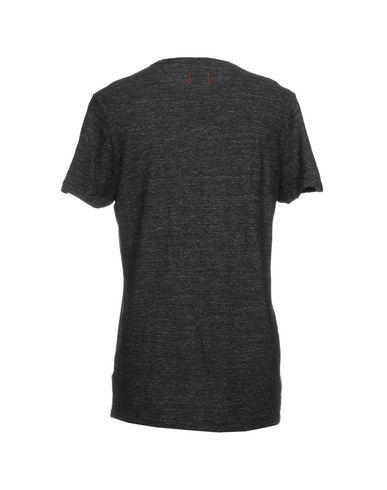 Htc Camiseta prendre plaisir VWcdTDo6