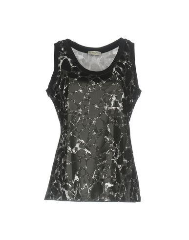 original en ligne Shirt Balenciaga réel à vendre commercialisable eMdGwJW1g