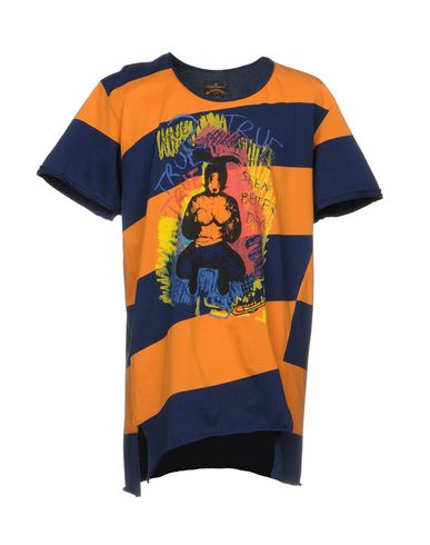 Vivienne Westwood Anglomanie Camiseta