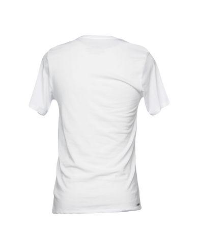 Hurley Camiseta des photos vente confortable duyvEo3DKG