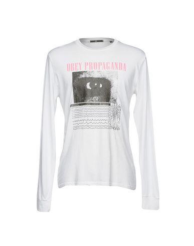 Obéir À Camiseta choisir un meilleur vente authentique fiable en ligne site officiel ZTwYdMvzL