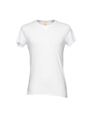 Scotch & Soda Camiseta jeu énorme surprise prix de liquidation Livraison gratuite rabais jeu grande vente collections 6KA94zcWpR