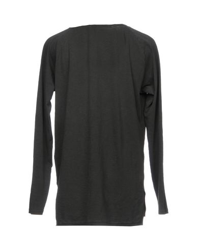 Scotch & Soda Camiseta réel en ligne qualité supérieure sortie de nouveaux styles super Y16fq