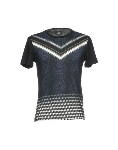 Chevaux De Classe Roberto Camiseta jeu pas cher aberdeen vente Footlocker Finishline gXFHuUMZ