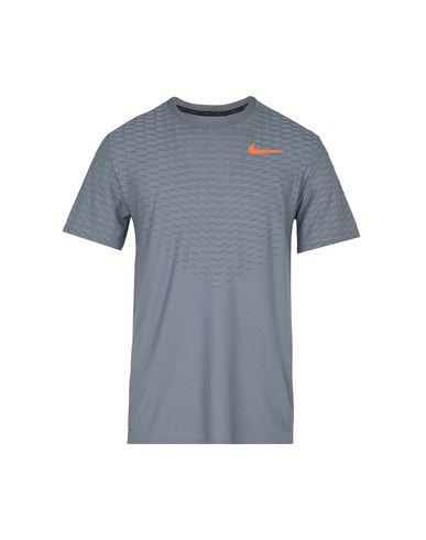 obtenir de nouvelles vente extrêmement Nike Haut Zonal Manches Courtes Max Camiseta acheter votre favori pré commande rabais vraiment SHu9iFOI1