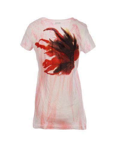 plein de couleurs vraiment pas cher Lgb Camiseta oelzGdq