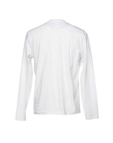 Livraison gratuite nouveau K-way Camiseta meilleures affaires clairance faible coût 0Plh9mFDP5