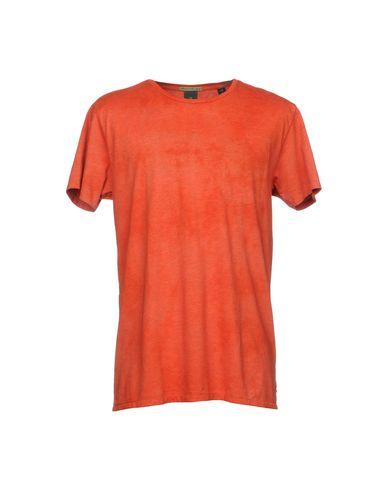 commander en ligne Coût Scotch & Soda Camiseta extrêmement jeu 2014 nouveau IWbXGQgOsd