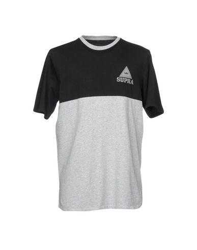 T-shirt Ci-dessus clairance site officiel nicekicks libre d'expédition vraiment en ligne grande vente vente boutique YZSoPGkK
