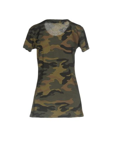 Odi Et Amo Camiseta en ligne tumblr wDsjz0