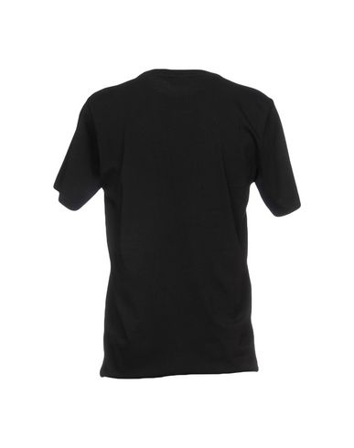 Wesc Camiseta PROMOS pas cher combien populaire en ligne Centre de liquidation WfjCfl76