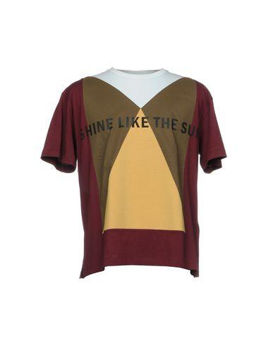 Valentine Camiseta nouveau limitée XpoGM4k
