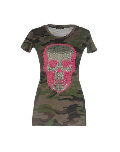 Odi Et Amo Camiseta classique clairance excellente classique sortie véritable vente Footlocker en ligne KuSU6