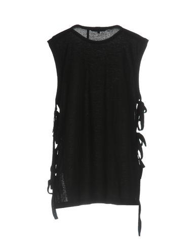 en ligne Lang Camiseta Helmut très bon marché 5REf65Ot