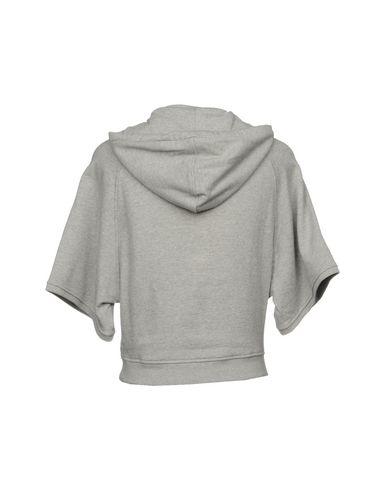 recommander pas cher Virtus Sweat-shirt De Palestre commande rabais moins cher fMnQh