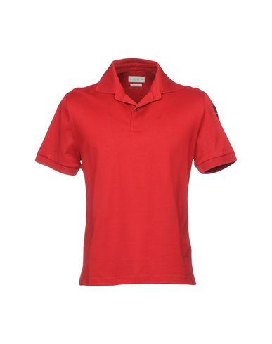 Ballantyne Polo Nice ebay en ligne chaud offres en ligne faire du shopping WtgF8F1dk
