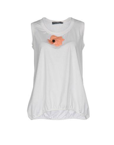 à bas prix réduction ebay Sweet & Gabbana Camiseta pas cher professionnel RX7Poa