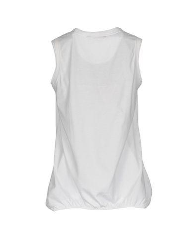 Sweet & Gabbana Camiseta réduction ebay dédouanement Livraison gratuite à bas prix 8fpT9MHD