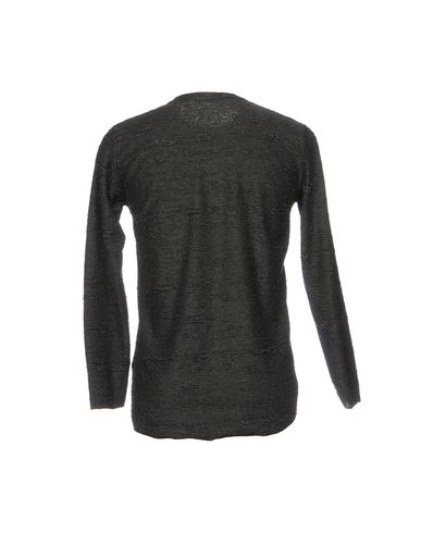 Sweat-shirt Berne