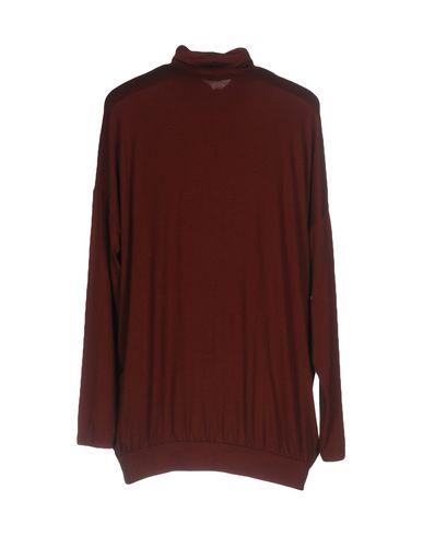 Nice en ligne Juste Au Cas Où Camiseta acheter vente tumblr faux Boutique en vente OF4RjUr