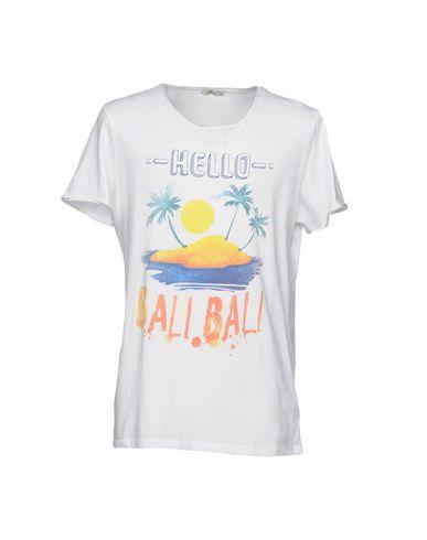 Ltb Camiseta approvisionnement en vente z3YnG9j
